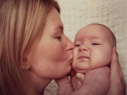 äiti+poika15