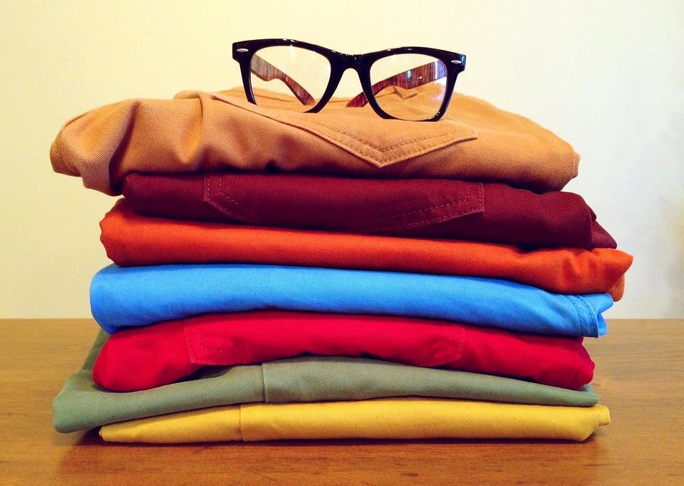 vaatteet-kuva