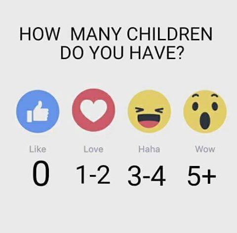 how-many-children