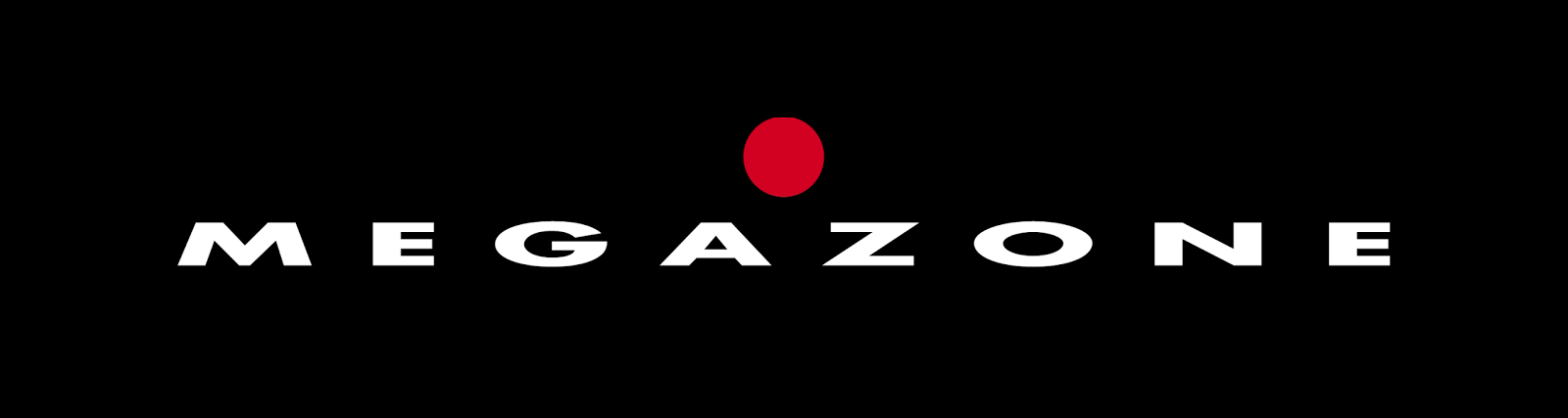 megazone_logo