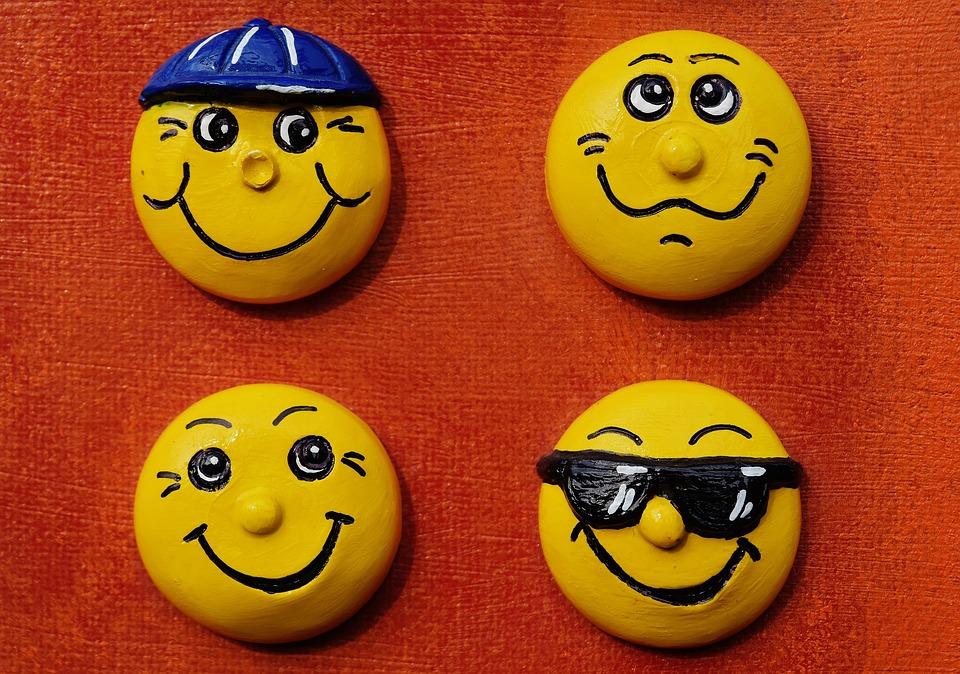 smiley-1738774_960_720
