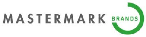 Mastermark