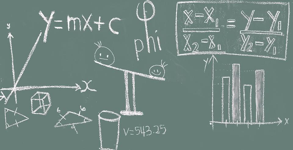 Liikuntaa on yhtä tärkeää arvostella numerolla kouluissa, kuin matematiikkaakin