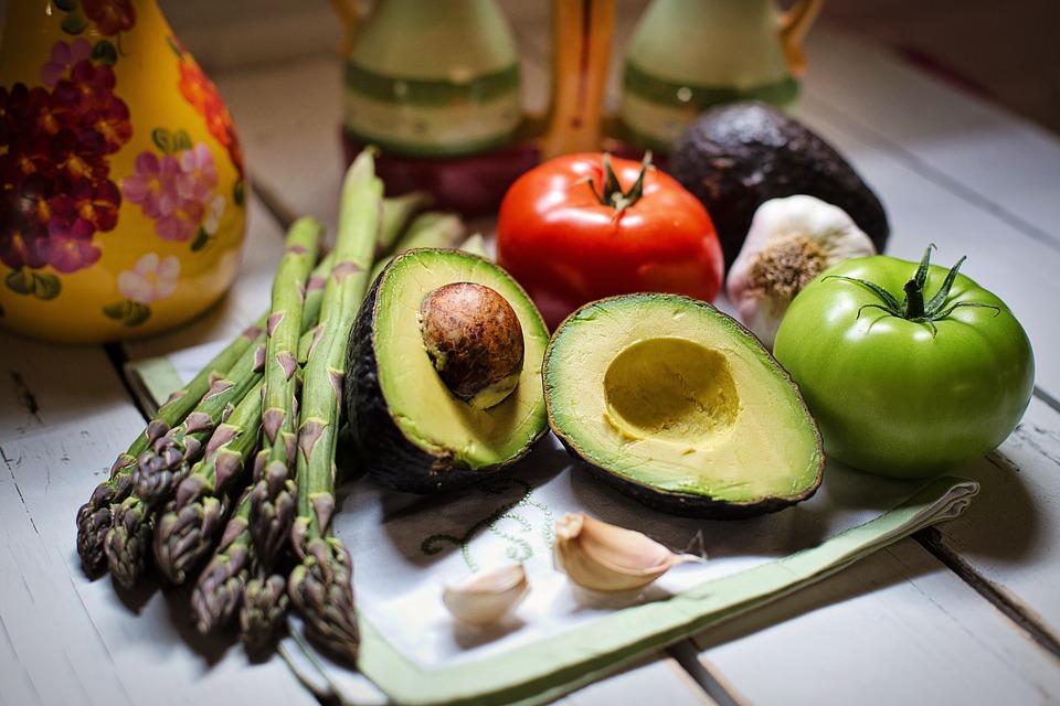 Nämä vitamiinit tarvitset, jotta jaksat arjessa paremmin
