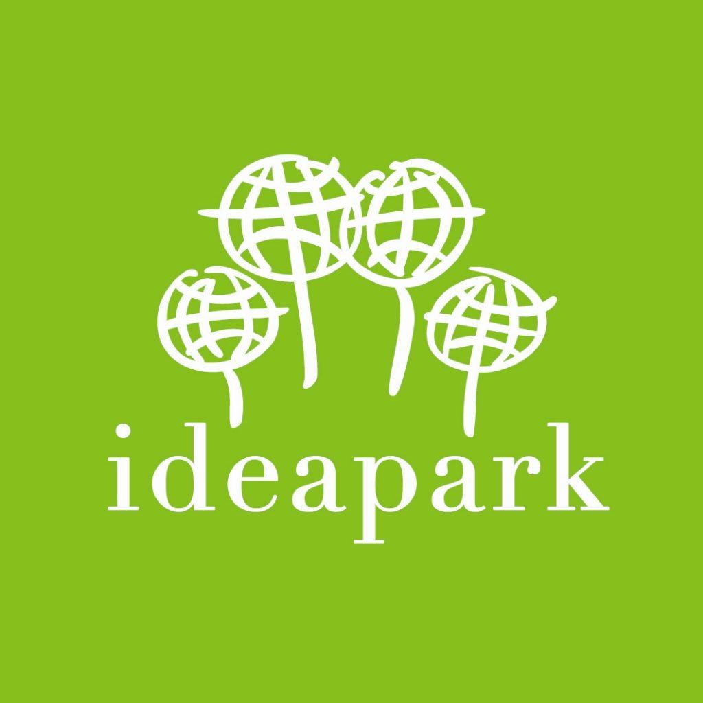 Idepark-logo