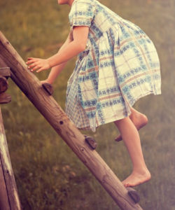 Poika mekossa kerää tykkäykset instagramissa
