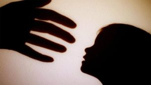 Voiko pedofiilia ymmärtää?