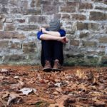 Poikani sai raivokohtauksia. VINKE PRO -kuntoutus auttoi