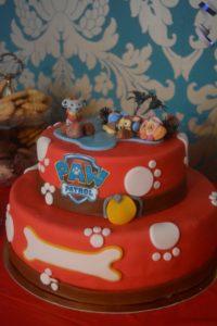 Lasten syntymäpäivät – miten teillä juhlitaan?