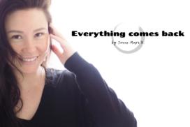 Jenni-Marin blogi