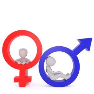 Nykyfeminismiin kyllästynyt