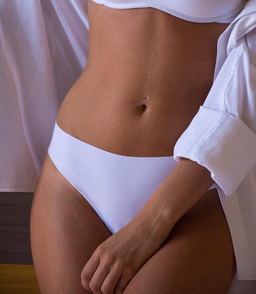 Jennifer Lopez videoita pornoa