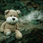 Mitä jos sinun lapsesi katoaisi?