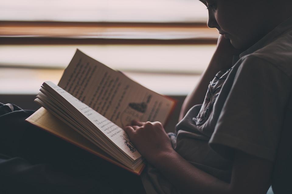 Erot tyttöjen ja poikien oppimisessa huolestuttavat -syystäkin