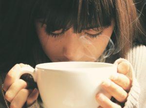 Miten selvitä erosta? -3 keinoa surusta selviämiseen
