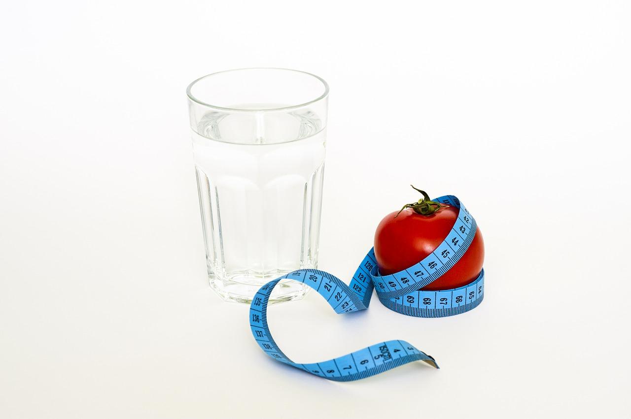 Lapsen ylipaino on hyvä saada kuriin hyvissä ajoin