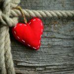 Ystävyys – kaiken se kestää?