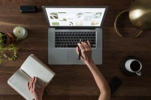 Lyhyempi työviikko tehostaa tutkitusti työtehoa