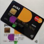Pankkikortti lapselle?