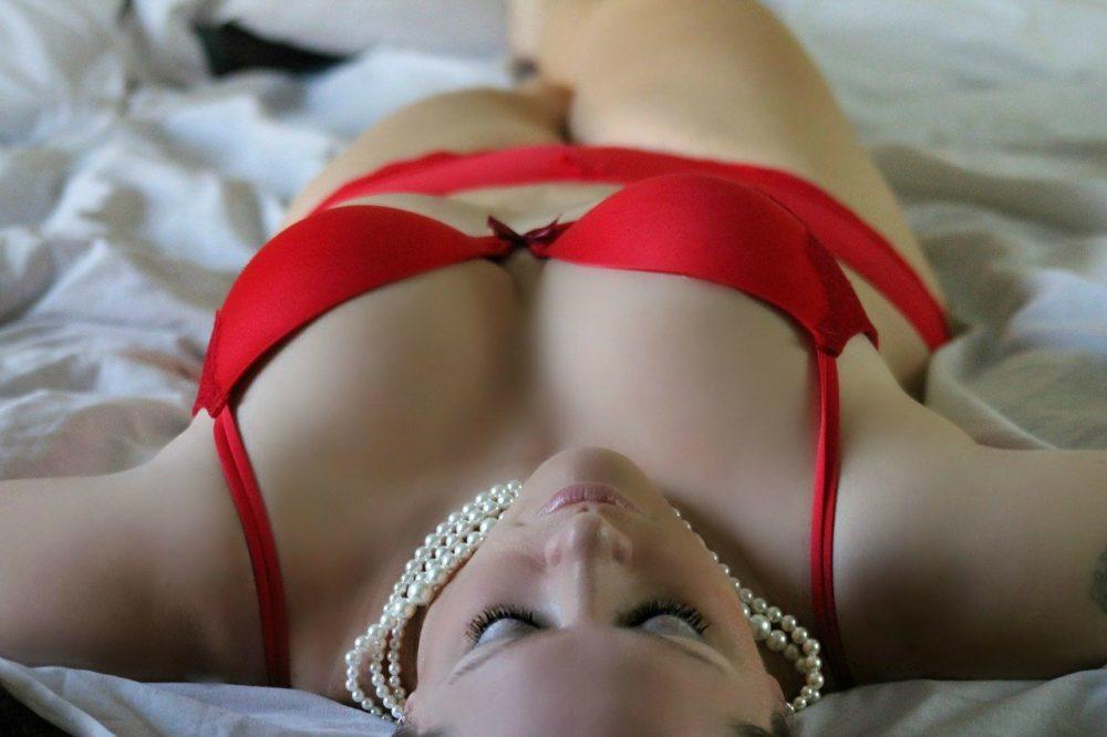 Naisten seksilelu-buumi ei saa minua innostumaan