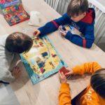 Miten opettaa tunnetaitoja lapselle?