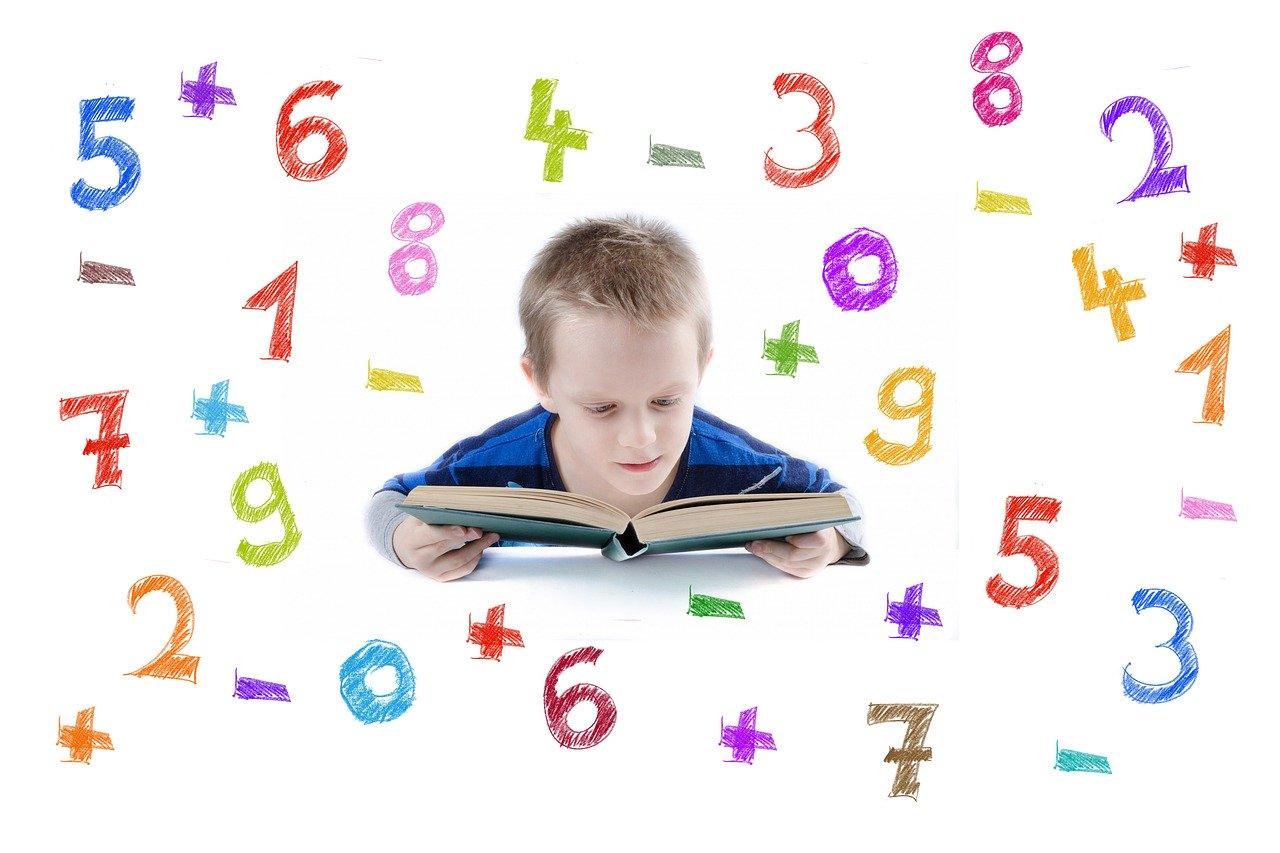 Oppilaiden yhdenvertaisuus lisääntyy kouluissa -vihdoin