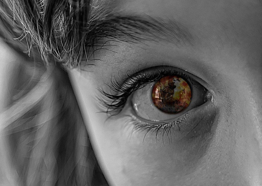 Lapsen suru -miten kertoa lapselle kuolemasta?