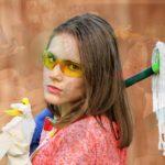 Huomioi nämä seikat kodin puhdistuksessa pandemian aikana