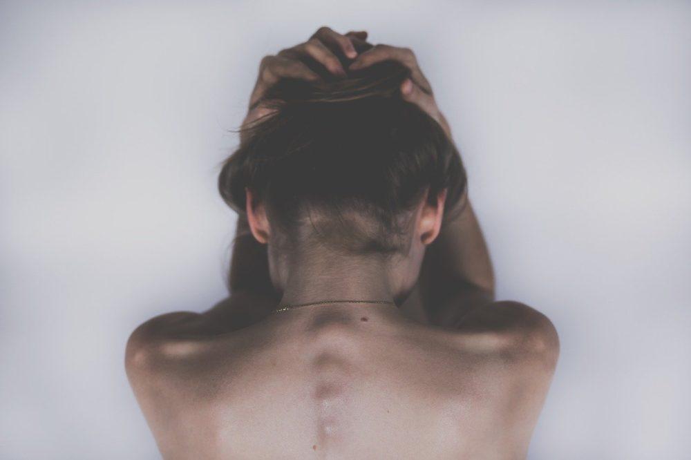 Helvetillinen endometrioosi, raskaus silti mahdollista