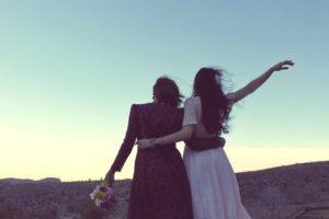 Ystävyys on myrkkyä, en jaksa enää!