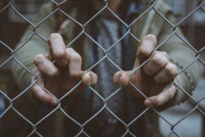 Kiusaajakin tarvitsee apua, ei ainoastaan kiusattu