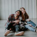 Ihastuminen parisuhteessa on yleisempää kuin uskommekaan