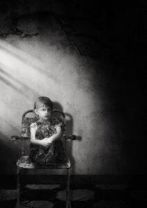 Read more about the article Mitä tehdä kun oma lapsi kiusaa