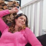 LeukaRentoutin kokemuksia – hierontalaite vailla vertaa