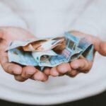 Lapsilisä – maksupäivät 2021