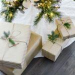Alekoodeja viime hetken joululahjoihin!