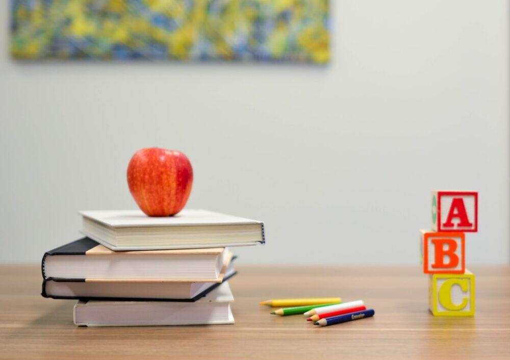 Uusi oppivelvollisuuslaki, mahtavaa vai kamalaa?