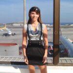10 matkailufaktaa minusta -blogihaaste