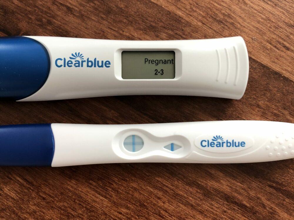 pelko raskausaikana