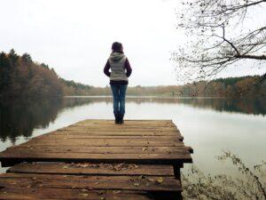 Read more about the article Onko minulla vaihdevuodet?