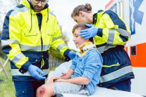 Read more about the article Lapsen onnettomuudesta lastensuojeluilmoitus?