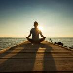 Korona – henkinen kasvu vai kuormituksen lisääntyminen?