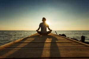 Read more about the article Korona – henkinen kasvu vai kuormituksen lisääntyminen?