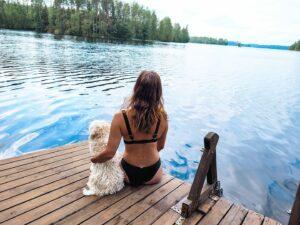 Read more about the article Niskakeinu vuoden käytössä: päänsäryt pois pysyvästi