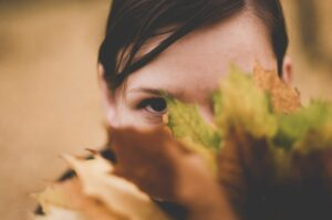 Read more about the article Omat tunteet ja tarpeet unohdettuina? 5 vinkkiä tasapainoon
