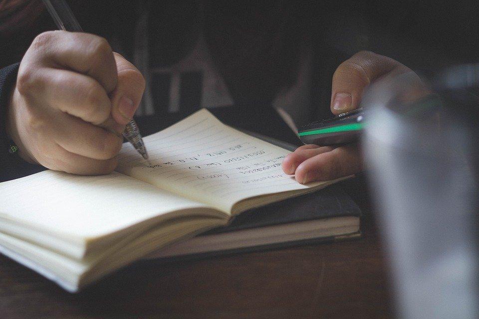 oppivelvollisuuden pidentyminen
