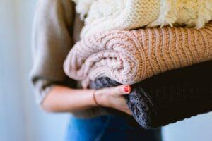 Read more about the article Koska viimeksi muistit huoltaa pesukoneesi?