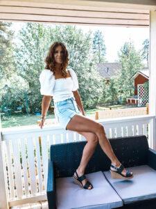 Read more about the article Pick me girl -uusi moderni haukkumasana naisesta