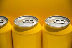 Read more about the article Kaupat myyvät energiajuomia jopa 9 vuotiaille lapsille