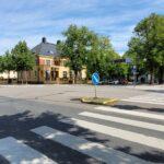 Kotikaupunkini Rauma – asumisen arvoinen paikka